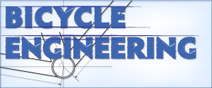 Bicycle Engineering